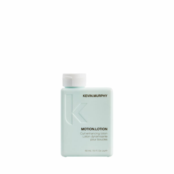 Kmu026 Motion.lotion 150ml 03