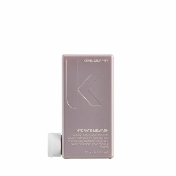Kmu116 Hydrate Me.wash 250ml 03