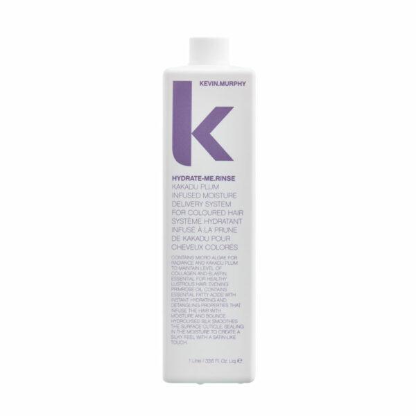 Kmu119 Hydrate Me.rinse Litre 02