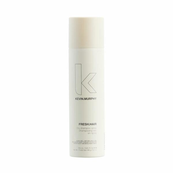 Kmu151 Fresh.hair 250ml Global 03