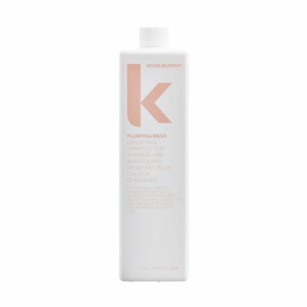 Kmu252 Plumping.wash Litre 02