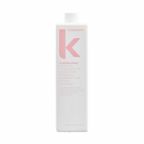 Kmu253 Plumping.rinse Litre 02