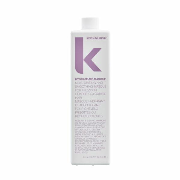 Kmu255 Hydrate Me.masque Litre 03