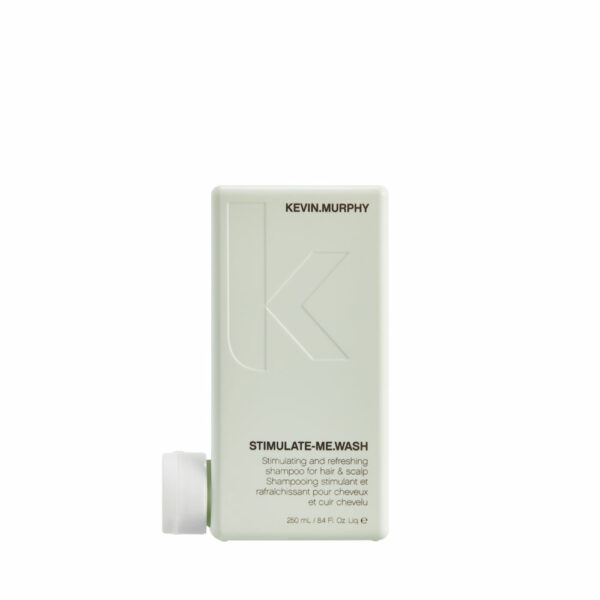 Kmu291 Stimulate Me.wash 250ml 03
