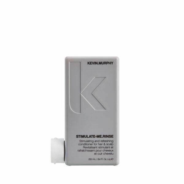 Kmu292 Stimulate Me.rinse 250ml 03