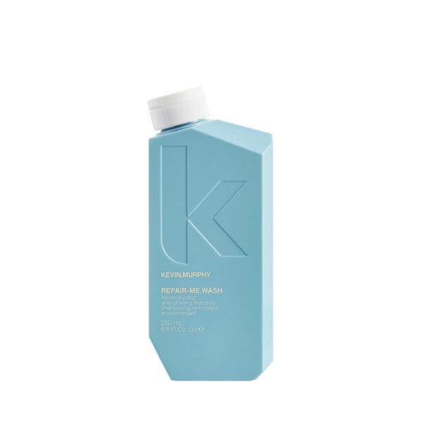 Kmu323 Repair Me.wash 250ml 03
