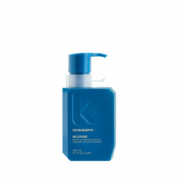 Kmu325 Re.store 200ml 03