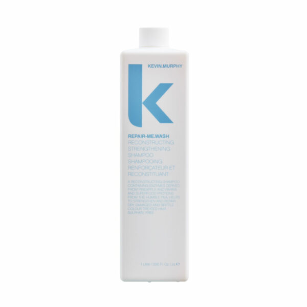 Kmu326 Repair Me.wash Litre 02