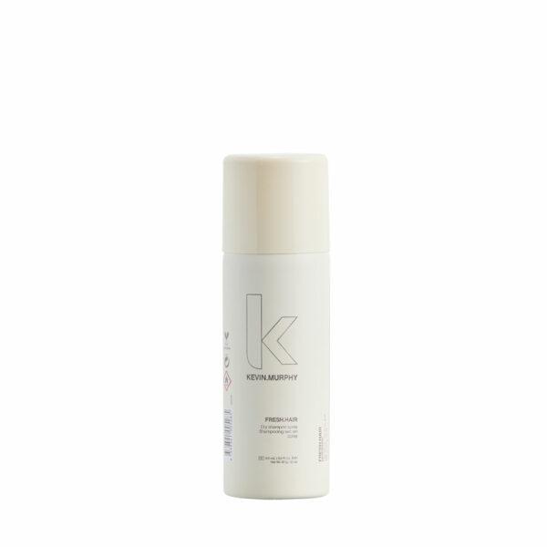 Kmu388 Fresh.hair 100ml Global 03
