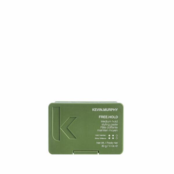 Kmu418 Free.hold 30g 03