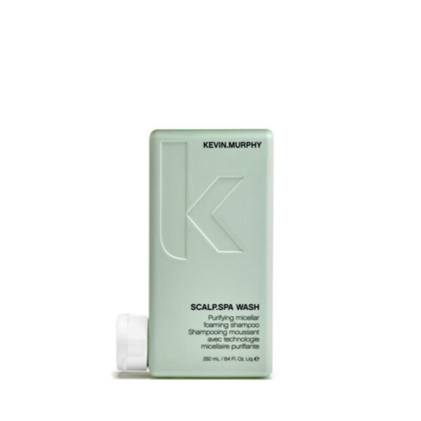 Kapperdemol Kevin Murphy Scalp Spa Wash 250ml